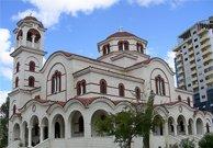 Durres (Albania)