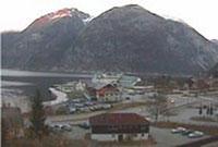 Eidfjord (Noruega)