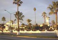 Ensenada (México)