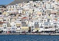 Ermoupolis (Grecia)