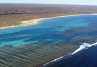 Exmouth (Australia)