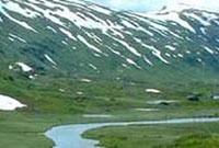 Flam (Noruega)