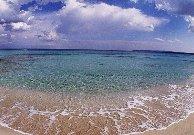 Formentera - Islas Baleares (España)