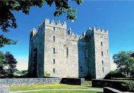 Foynes (Irlanda)