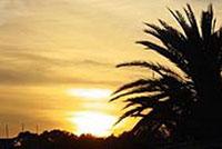 Gabes (Túnez)