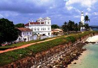 Galle (Sri Lanka)