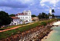Galle (Sri Lanka)
