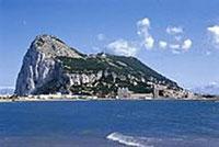 Gibraltar (Reino Unido)
