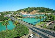 Gisborne (Nueva Zelanda)