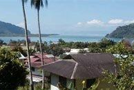 Golfo Dulce (Costa Rica)