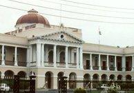 Georgetown - Guyana (Rep. Guyana)