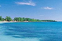 Grand Turk (Islas Turks y Caicos)