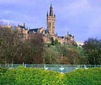 Greenock - Escocia (Reino Unido)