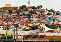 Guayaquil (Ecuador)
