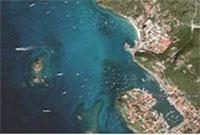 Gustavia (Saint Barths)