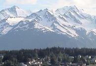 Haines - Alaska (Estados Unidos)