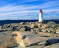 Halifax - Nueva Escocia (Canadá)