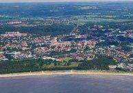 Halmstad (Suecia)