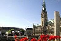 Hamburgo (Alemania)