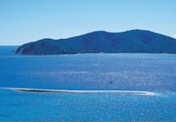 Hayman Island (Australia)