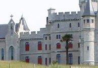 Hendaya (Francia)