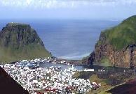 Hieimaey / Heimaey - Islas Westman (Islandia)