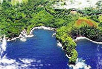 Hilo (Hawai - Estados Unidos)