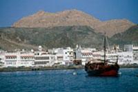 Hodeida (Yémen)