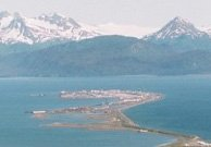 Homer - Alaska (Estados Unidos)