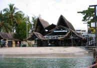Honiara (Islas Salomón)
