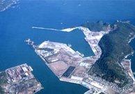 Hososhima (Japón)