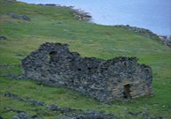 Hvalsey (Groenlandia)