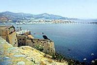 Ibiza - Islas Baleares (España)