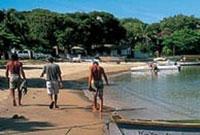 Ilheus (Brasil)