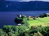 Inverness - Escocia (Reino Unido)