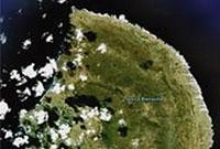 Isla Blanquilla (Venezuela)