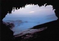 Isla Canguro (Australia)
