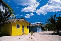 Isla Catalina (República Dominicana)