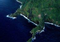Isla del Coco (Costa Rica)