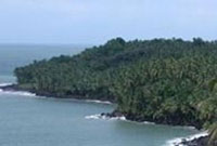 Isla del Diablo / Ile du Diable (Guayana Francesa)