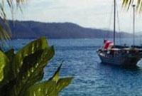 Isla Margarita (Venezuela)