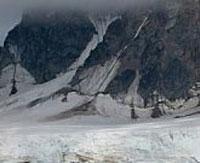 Isla Melchor / Melchior Island (Antártida)