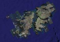 Islas Falkland (Islas Malvinas)