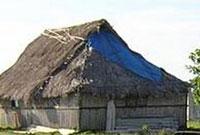 Isla de San Blás (Panamá)