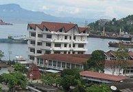 Jayapura (Indonesia)