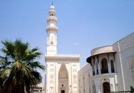 Jeddah (Arabia Saudita)