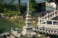 Cheju (Corea del Sur)