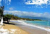 Kahului (Hawai - Estados Unidos)