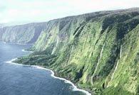 Kailua-Kona (Hawai - Estados Unidos)