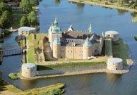 Kalmar (Suecia)